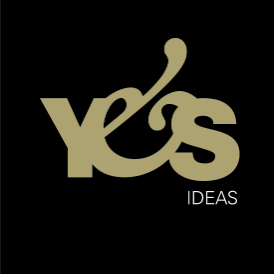 2_yes-ideas
