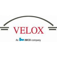 3_velox
